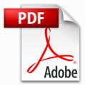 注文用紙pdf