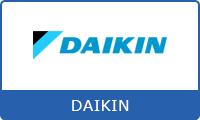 DAIKINプレハブ冷蔵庫冷蔵ユニット