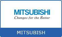 MITSUBISHIプレハブ冷蔵庫冷蔵ユニット