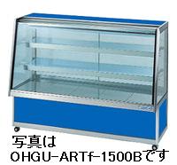 1808003